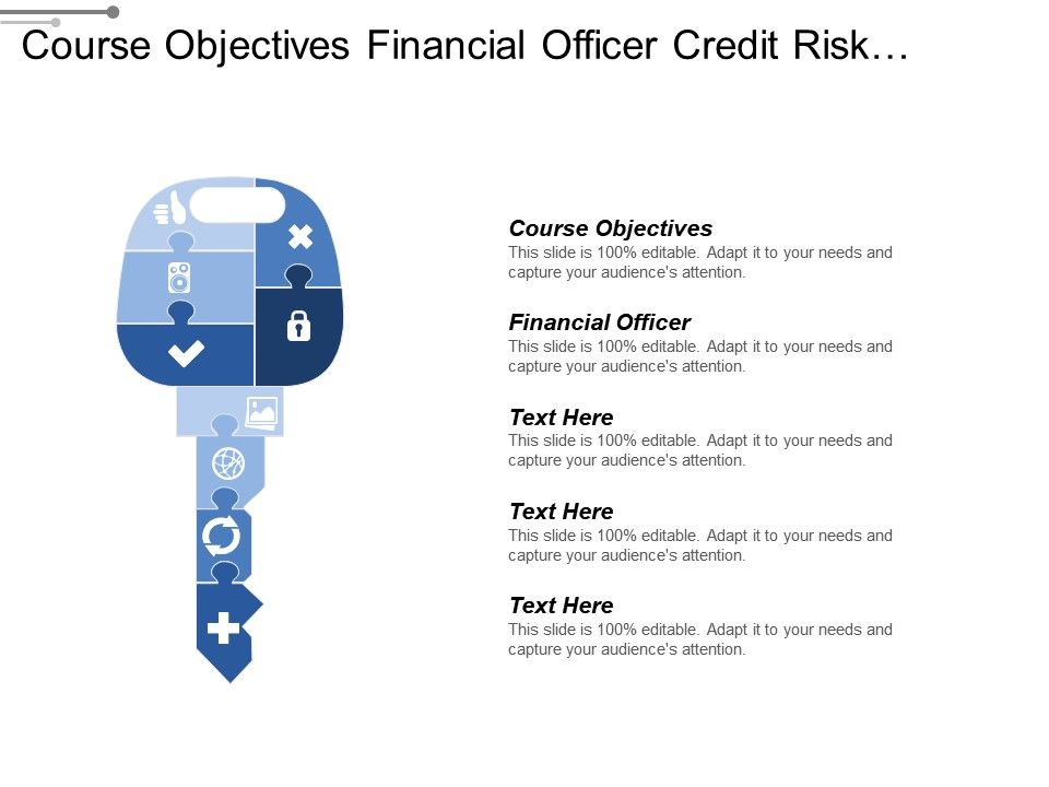 course_objectives_financial_officer_credit_risk_officer_management_committee_Slide01
