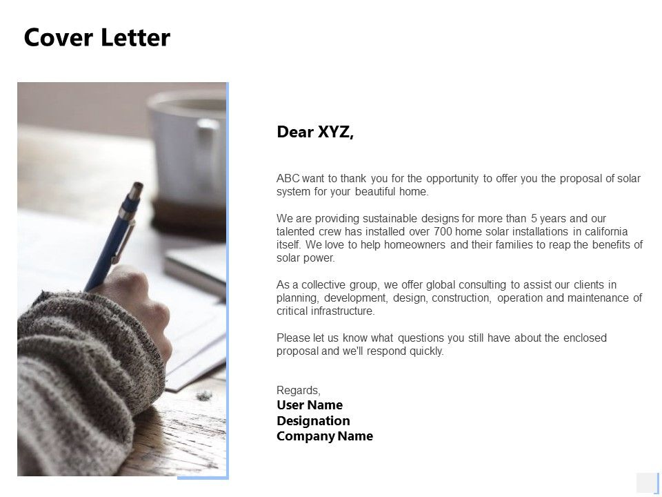 Designation cover letter pay to do composition homework