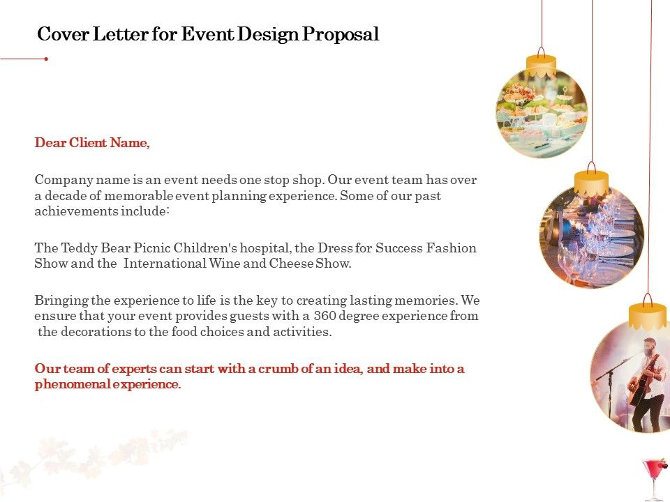 Get Sophisticated Cover Letter Book Proposal  You Must Try