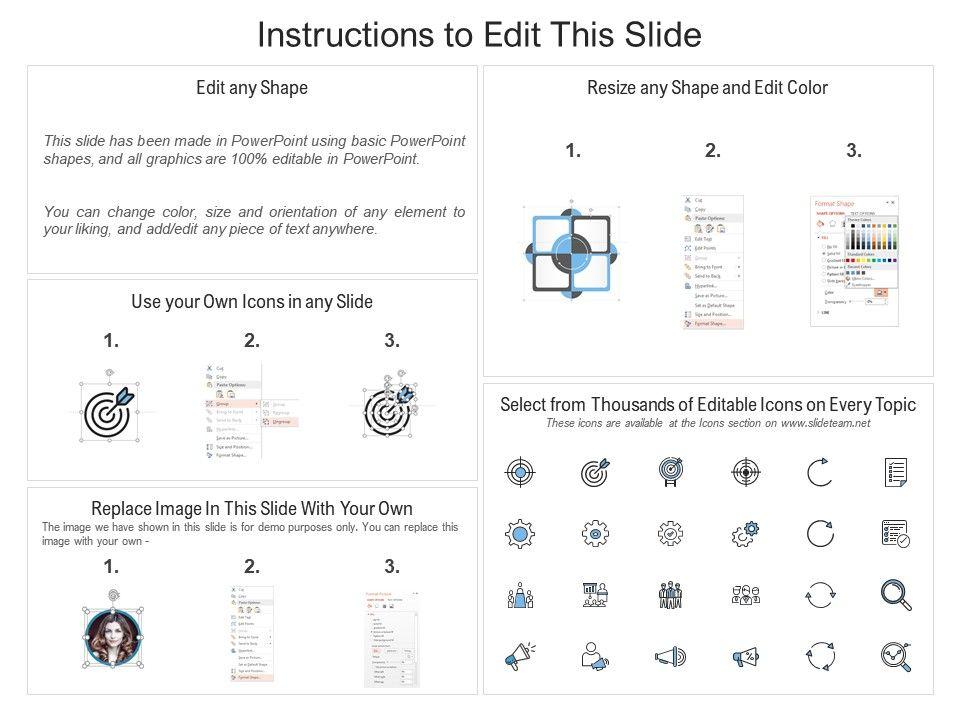 Letter Of Instruction Template from www.slideteam.net