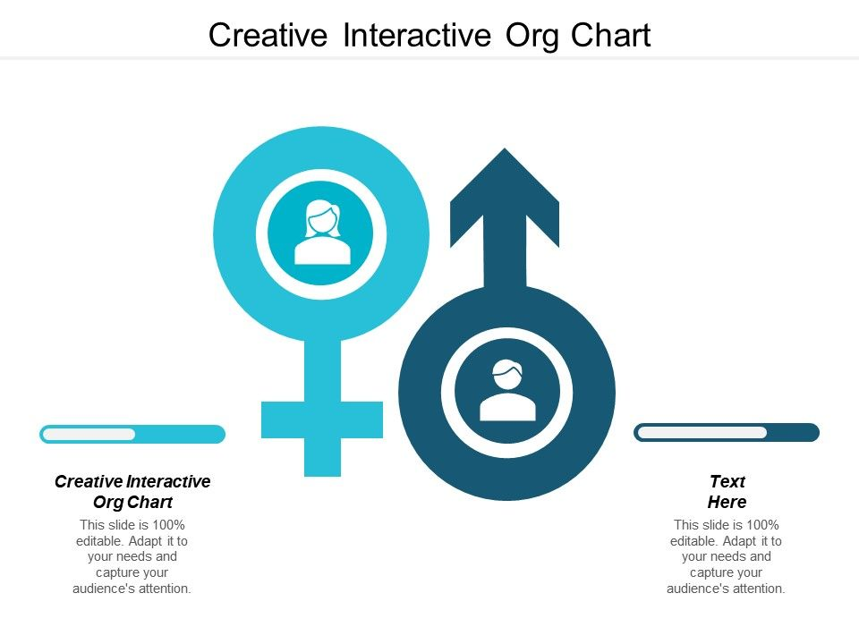 Creative Interactive Org Chart Ppt Powerpoint Presentation Layouts Outline Cpb