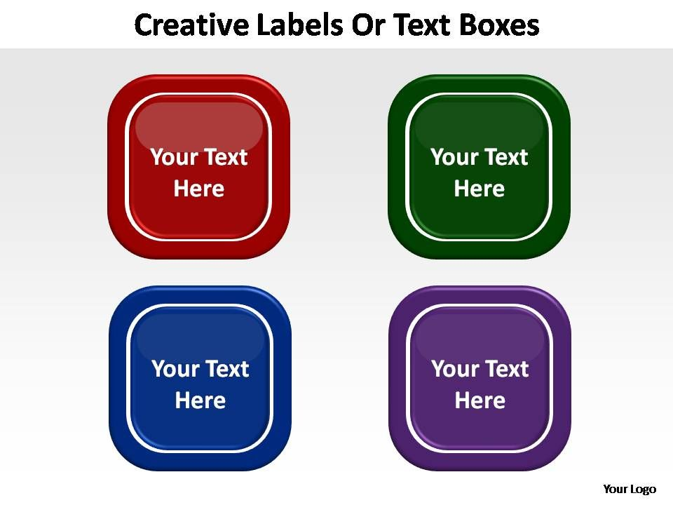 Creative labels or text boxes editable powerpoint templates creativelabelsortextboxeseditablepowerpointtemplatesslide01 creativelabelsortextboxeseditablepowerpointtemplatesslide02 toneelgroepblik Choice Image