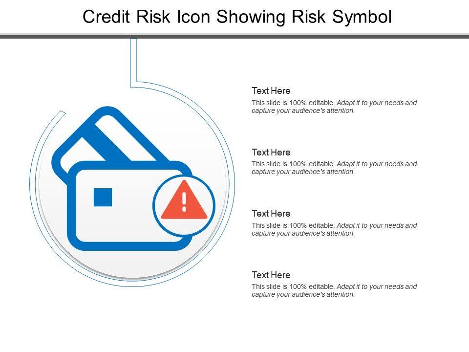 credit_risk_icon_showing_risk_symbol_Slide01