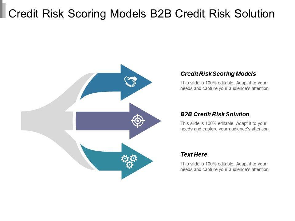credit_risk_scoring_models_b2b_credit_risk_solution_cpb_Slide01