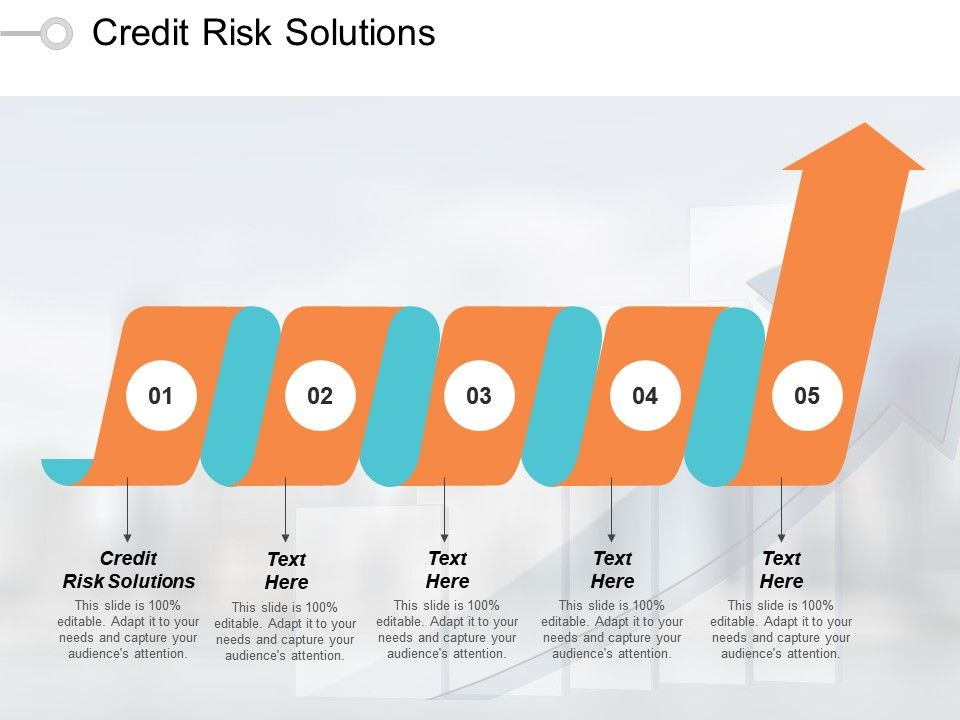credit_risk_solutions_ppt_powerpoint_presentation_infographic_template_structure_cpb_Slide01