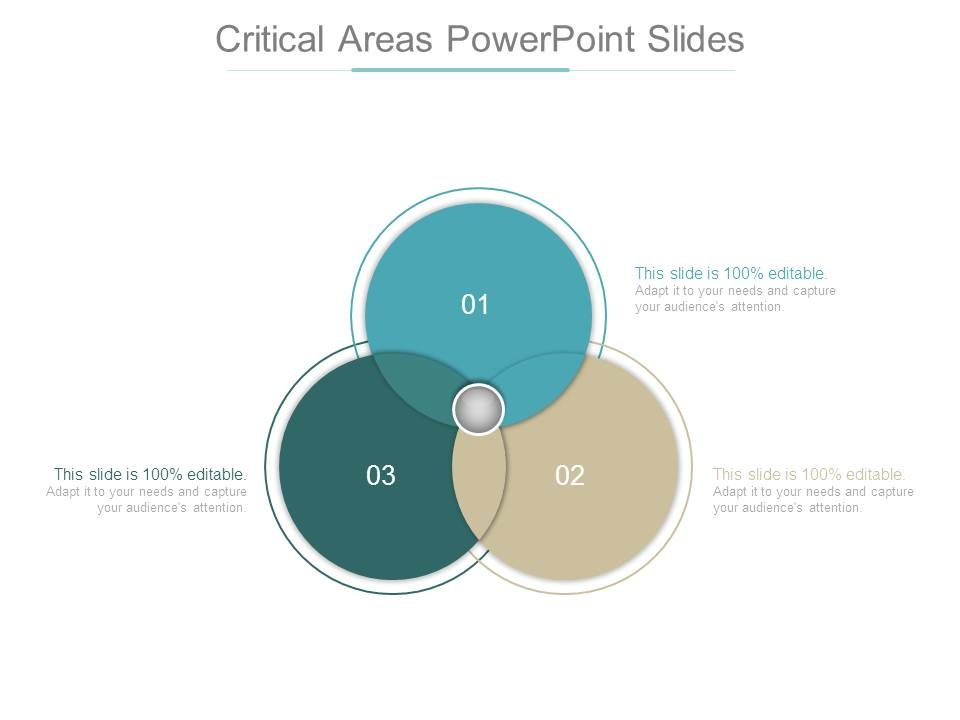 critical_areas_powerpoint_slides_Slide01