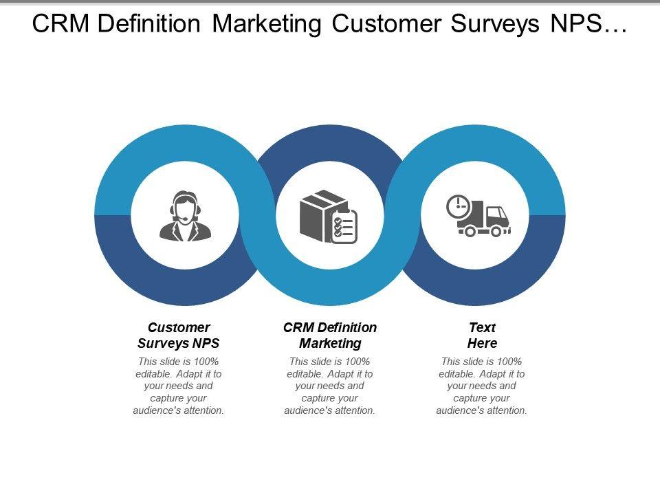 crm_definition_marketing_customer_surveys_nps_planning_strategy_cpb_Slide01