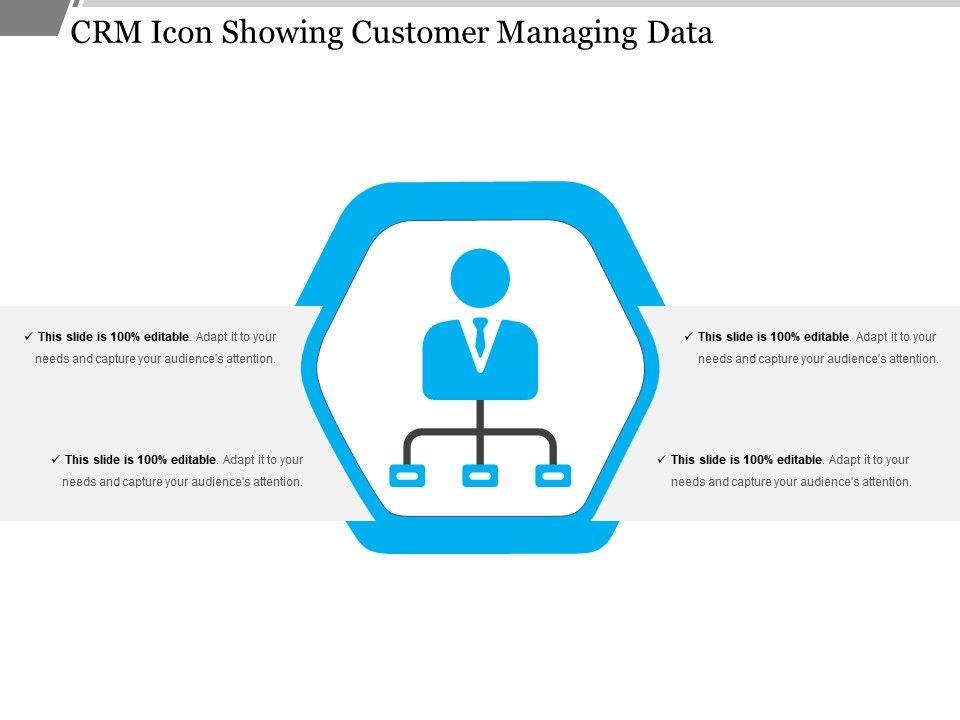 crm_icon_showing_customer_managing_data_Slide01