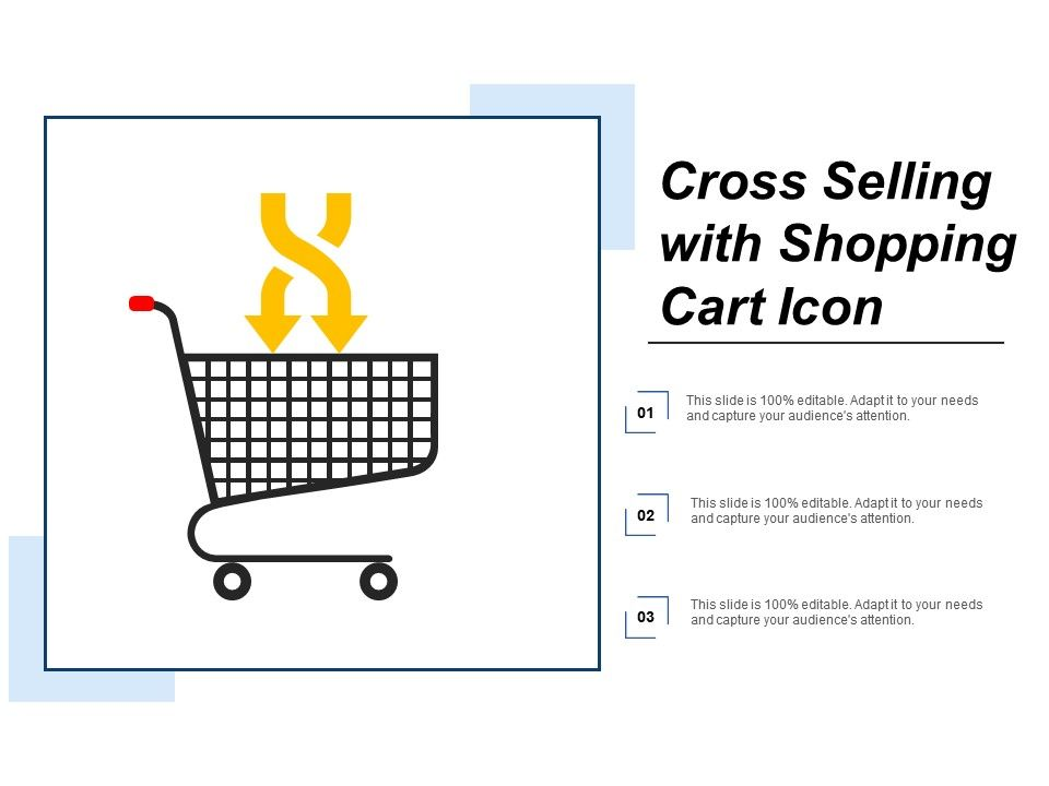 cross_selling_with_shopping_cart_icon_Slide01