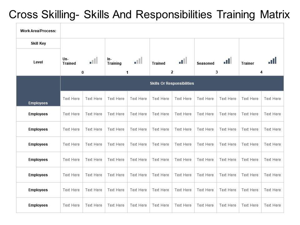 cross_skilling_skills_and_responsibilities_training_matrix_Slide01
