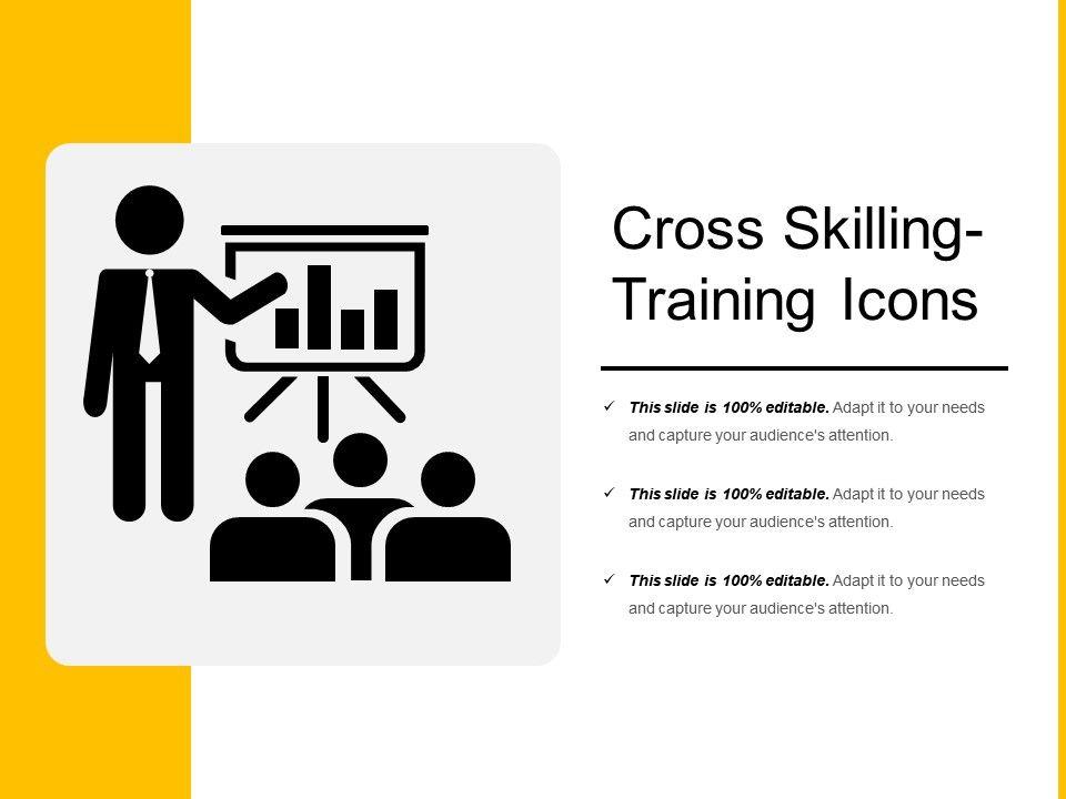 cross_skilling_training_icons_Slide01