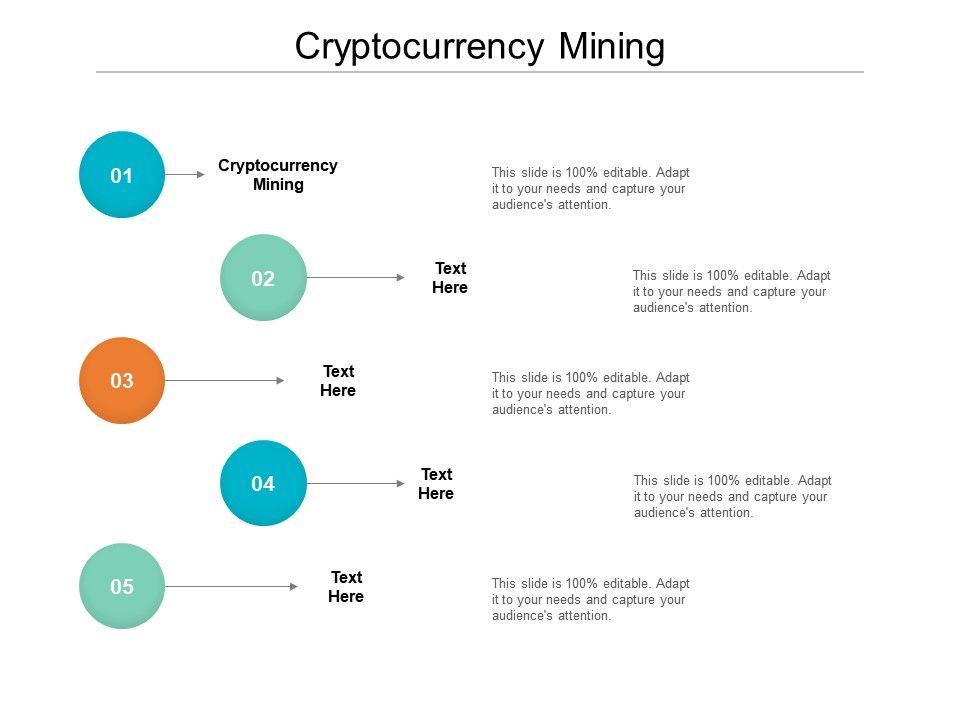 bitcoin mining ppt