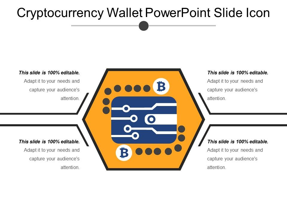 start cryptocurrency wallet