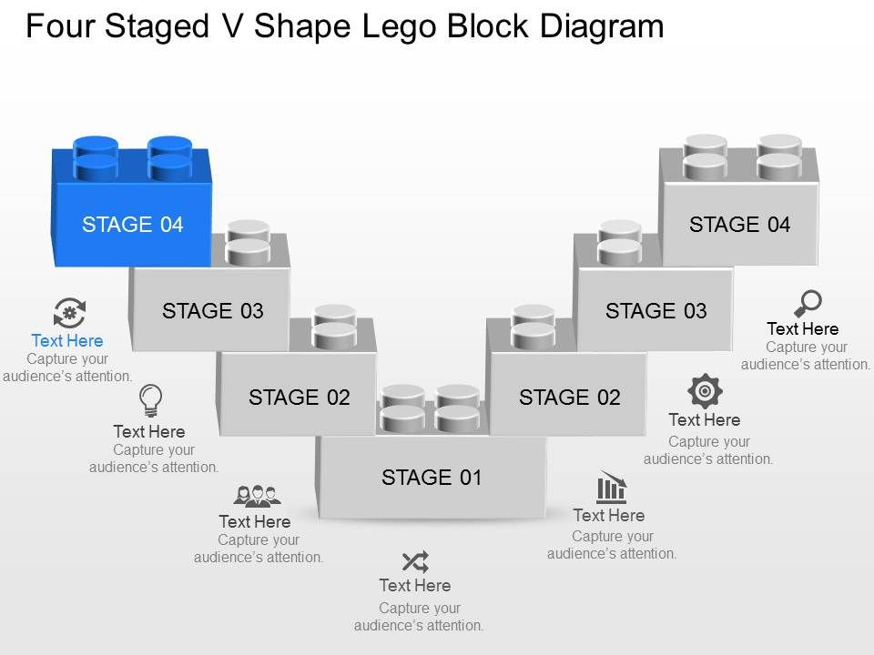Cs four staged v shape lego block diagram powerpoint template csfourstagedvshapelegoblockdiagrampowerpointtemplateslide01 csfourstagedvshapelegoblockdiagrampowerpointtemplateslide02 ccuart Images