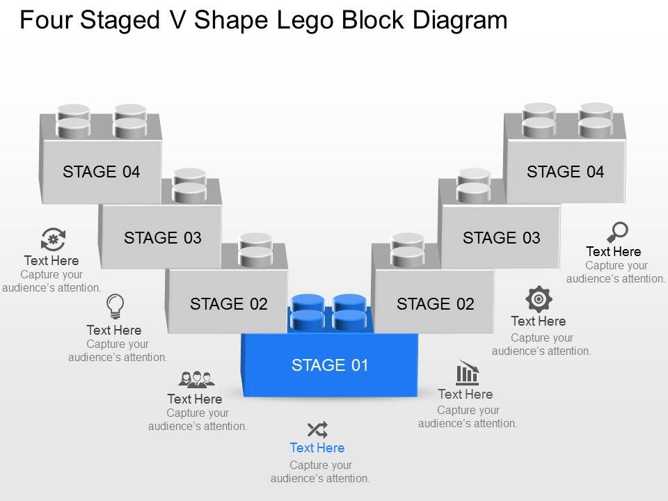Cs four staged v shape lego block diagram powerpoint template csfourstagedvshapelegoblockdiagrampowerpointtemplateslide04 csfourstagedvshapelegoblockdiagrampowerpointtemplateslide05 ccuart