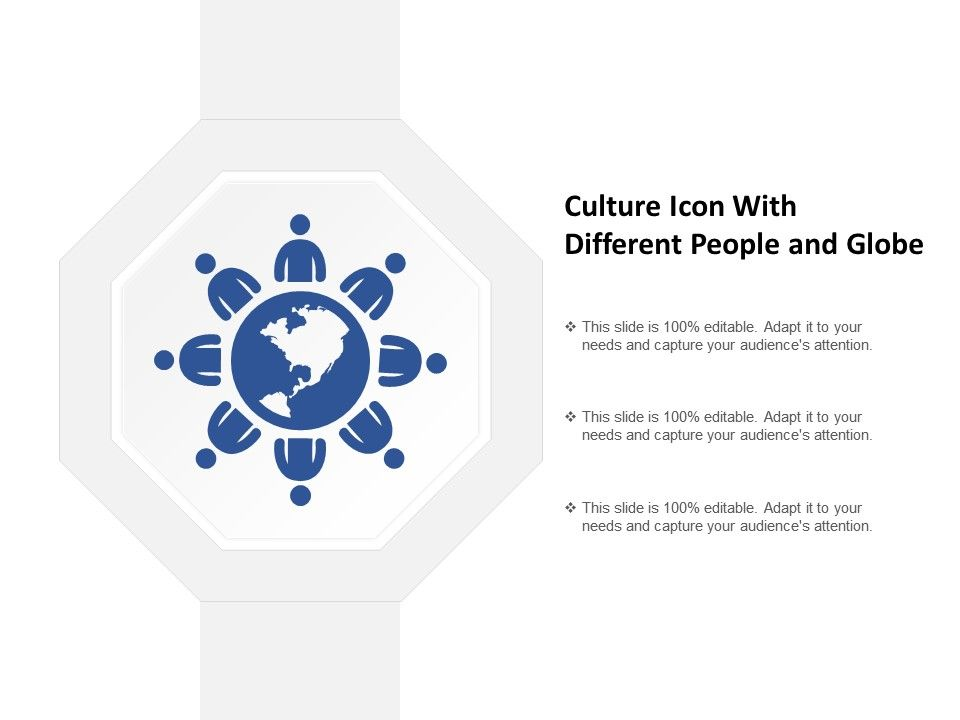 culture_icon_with_different_people_and_globe_Slide01