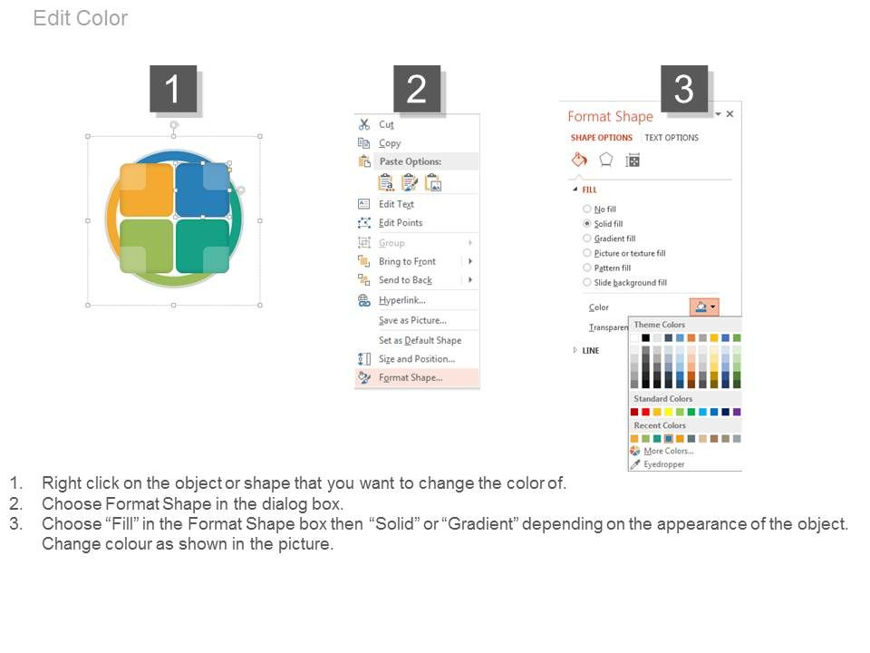 Current Situation Assessment Business Case Analysis Ppt Example – Business Case Analysis