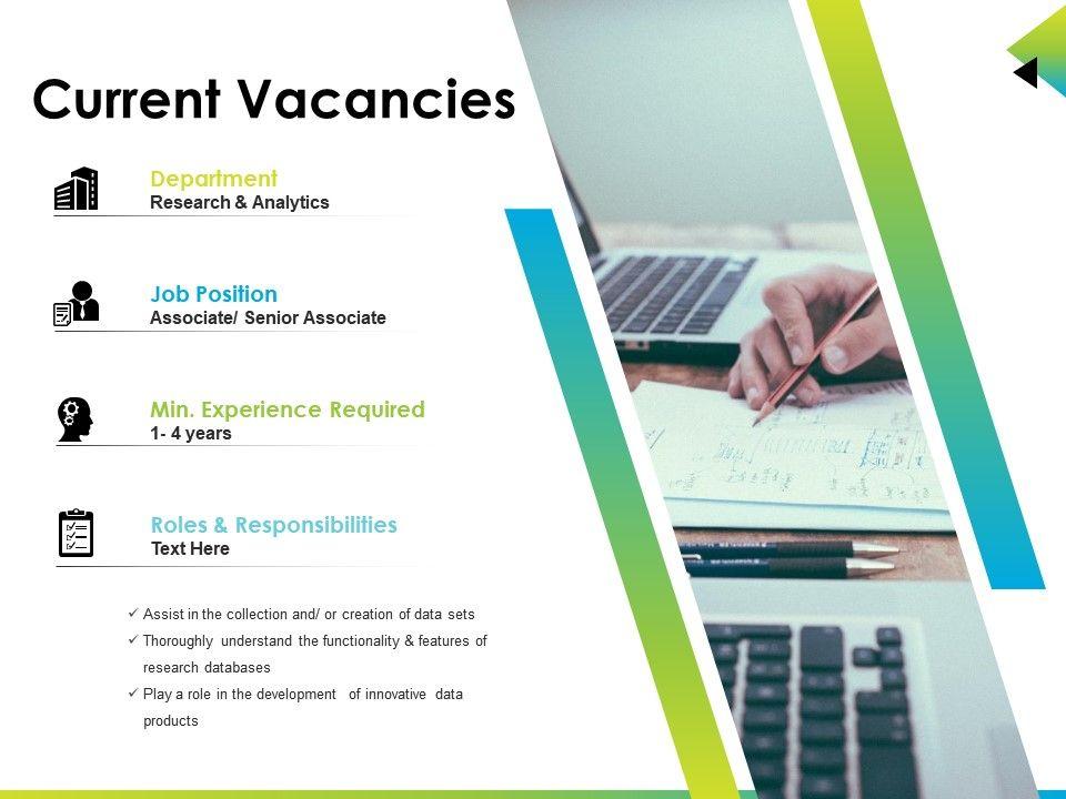 current_vacancies_sample_of_ppt_presentation_Slide01