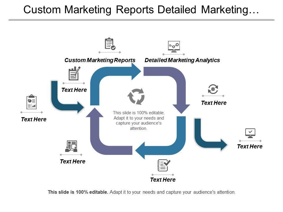 custom_marketing_reports_detailed_marketing_analytics_detailed_marketing_reporting_cpb_Slide01