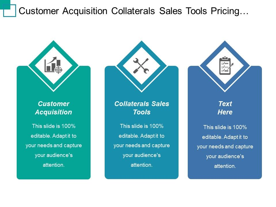 customer_acquisition_collaterals_sales_tools_pricing_packaging_personas_scenarios_Slide01