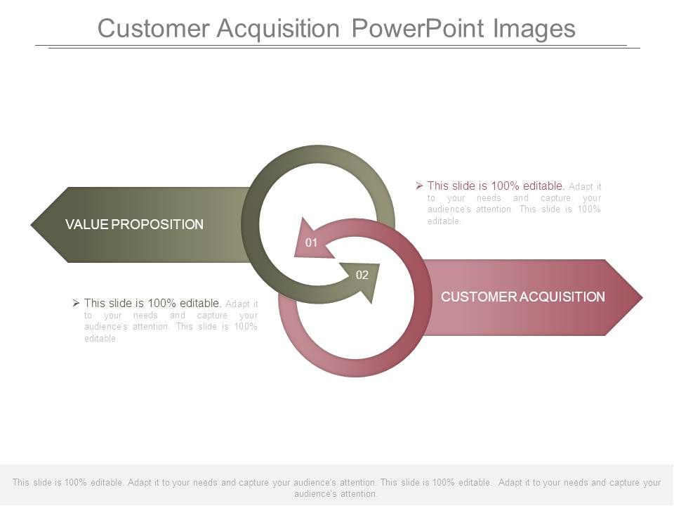 customer_acquisition_powerpoint_images_Slide01