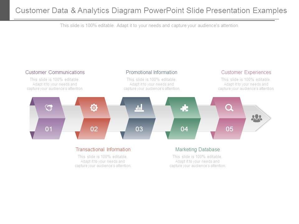 database diagram powerpoint - electrical work wiring diagram •, Database Presentation Template, Presentation templates