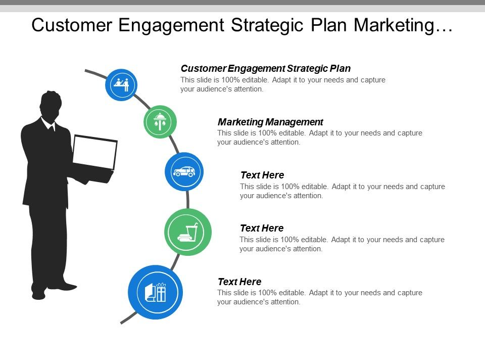 customer_engagement_strategic_plan_marketing_management_monthly_meeting_template_Slide01