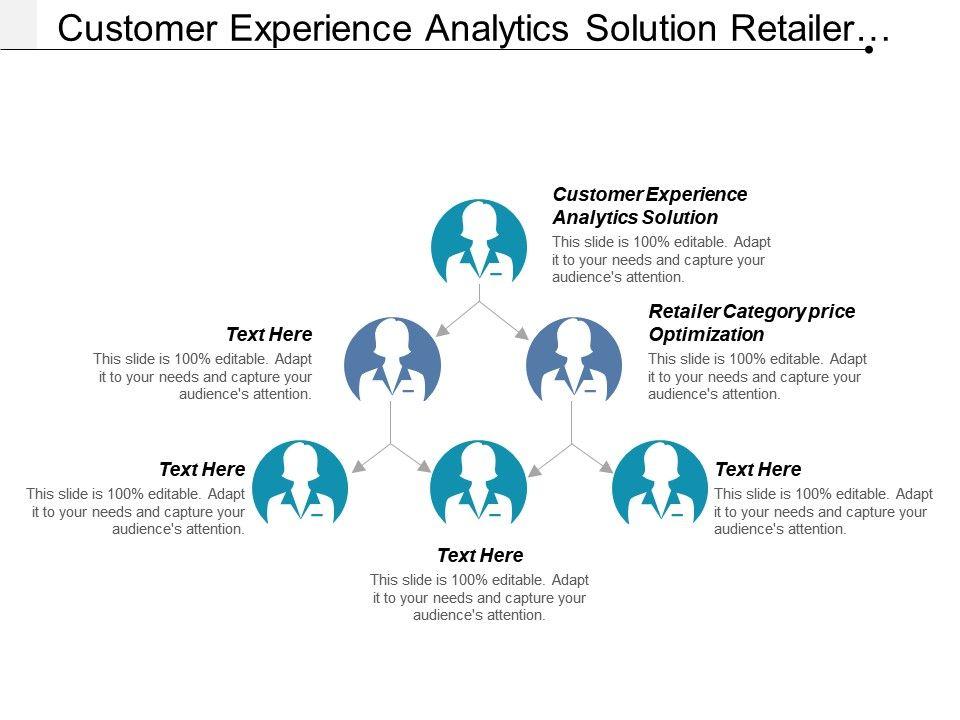 customer_experience_analytics_solution_retailer_category_price_optimization_cpb_Slide01