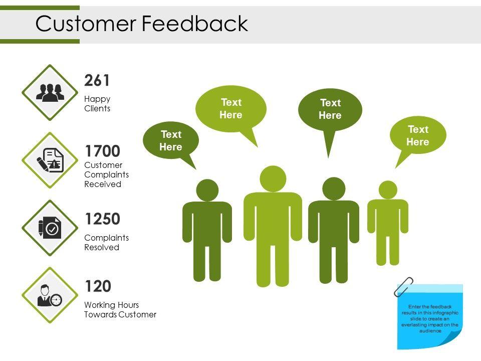 customer_feedback_powerpoint_slide_background_picture_Slide01
