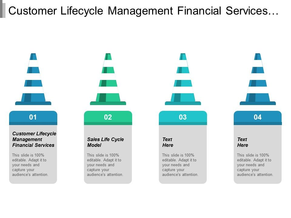 customer_lifecycle_management_financial_services_sales_life_cycle_model_cpb_Slide01