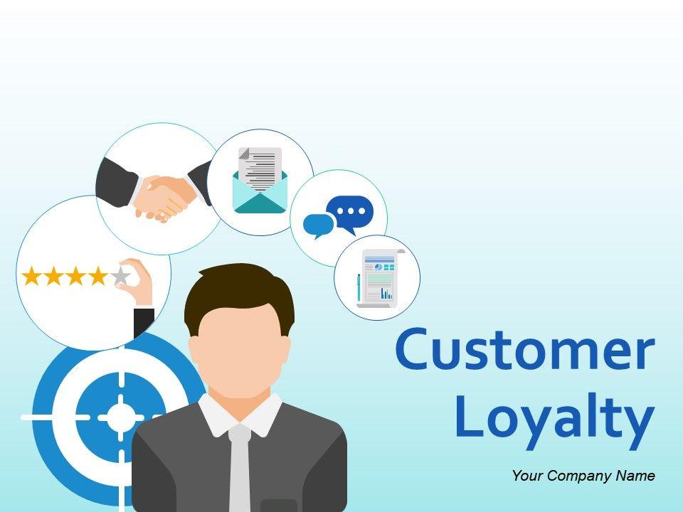 customer_loyality_partner_supporter_customer_advocate_client_prospect_Slide01