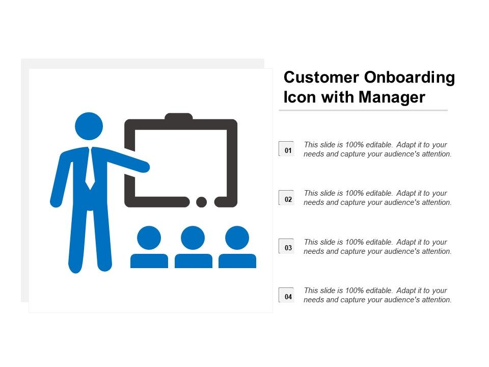customer_onboarding_icon_with_manager_Slide01
