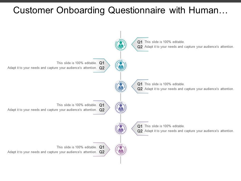 customer_onboarding_questionnaire_with_human_image_in_center_Slide01