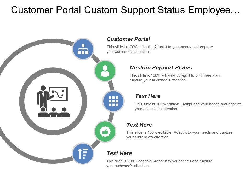 customer_portal_custom_support_status_employee_timesheets_invoice_templates_Slide01