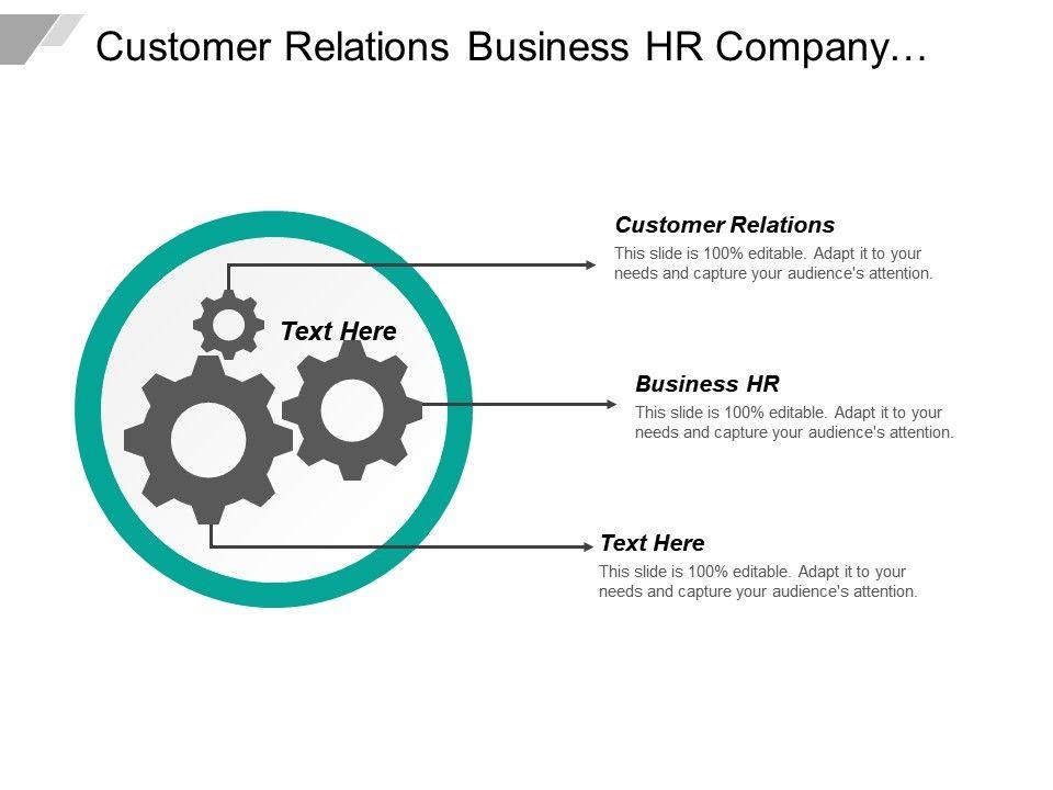 customer_relations_business_hr_company_analysis_marketing_plan_Slide01