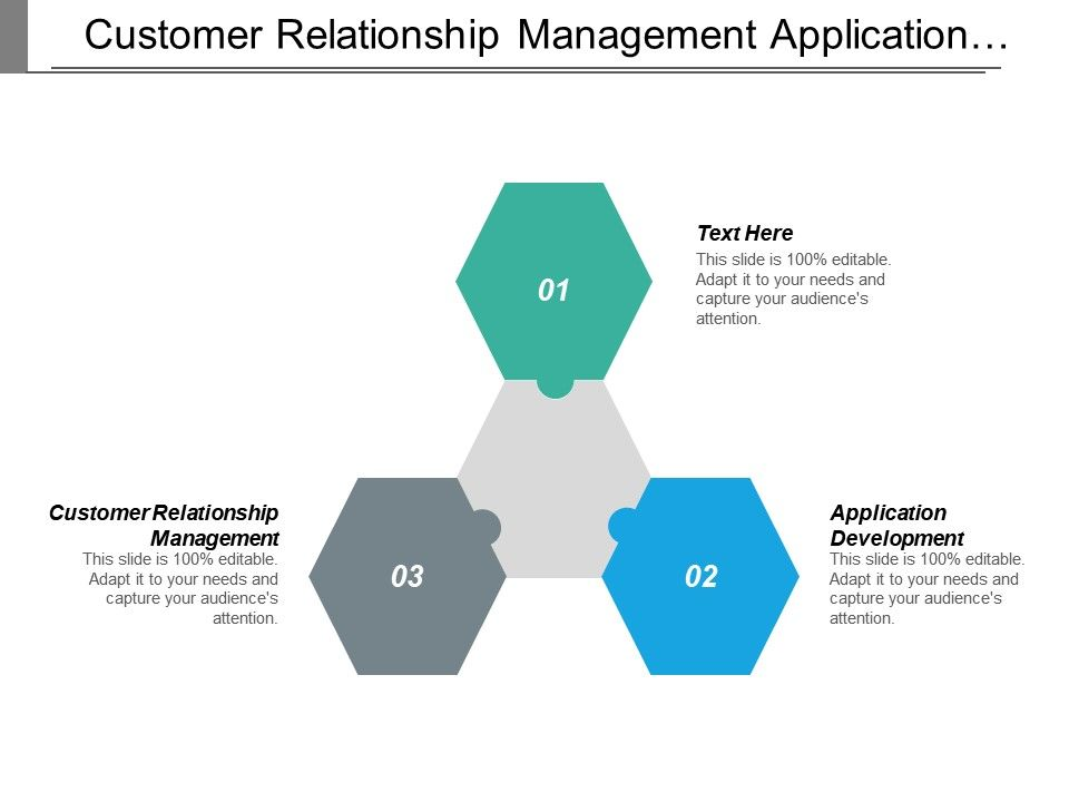 customer_relationship_management_application_development_product_lifecycle_management_cpb_Slide01