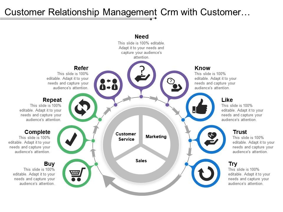 customer_relationship_management_crm_with_customer_service_marketing_and_sales_Slide01
