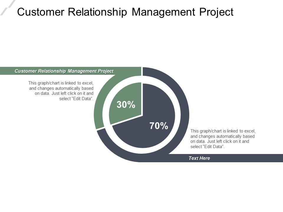 customer_relationship_management_project_ppt_powerpoint_presentation_infographic_template_picture_cpb_Slide01