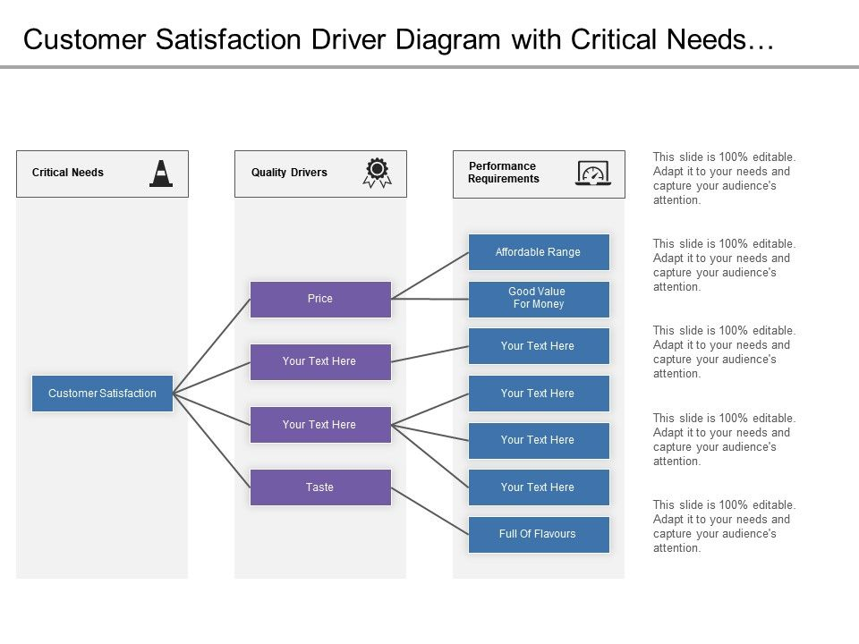 customer_satisfaction_driver_diagram_with_critical_needs_quality_drivers_and_performance_requirements_Slide01