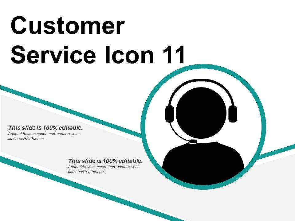customer_service_icon_11_Slide01