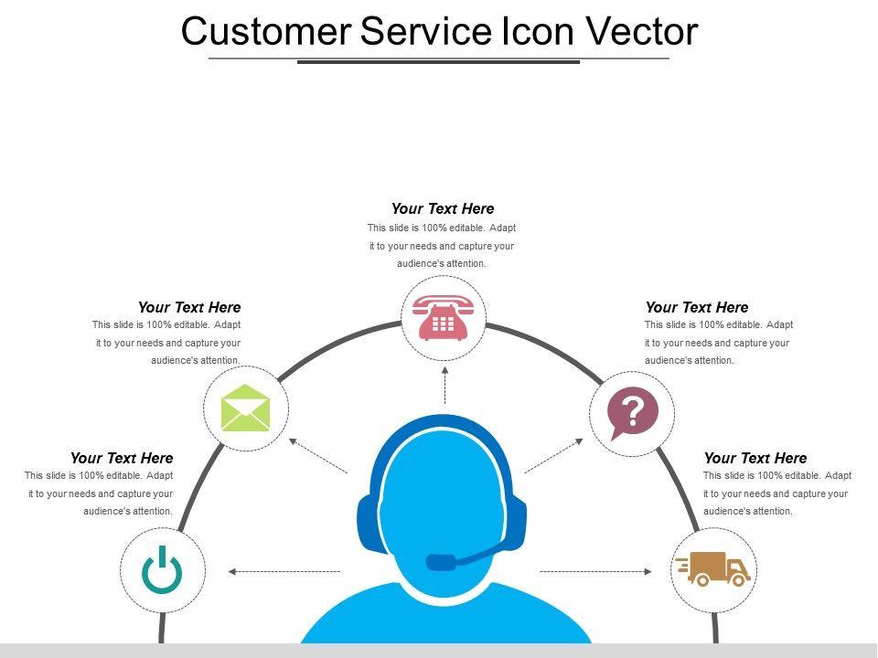 customer_service_icon_vector_Slide01