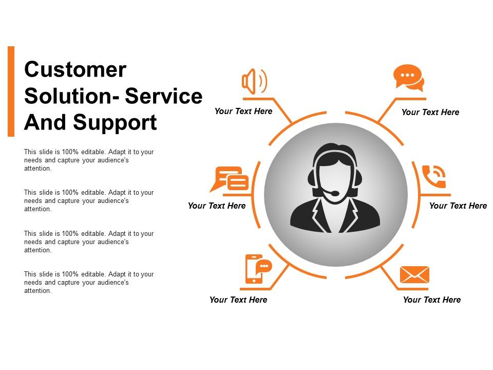 customer_solution_service_and_support_Slide01