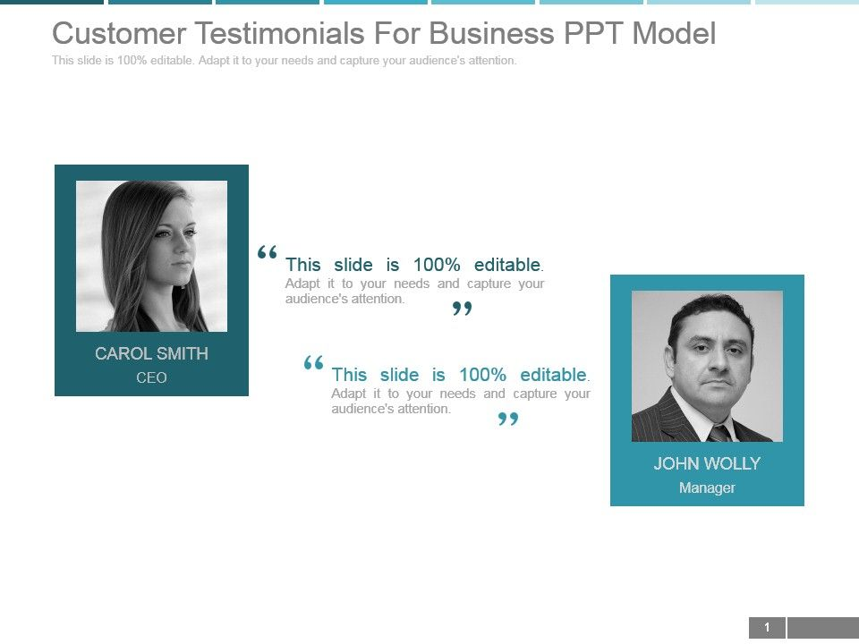 customer_testimonials_for_business_ppt_model_Slide01