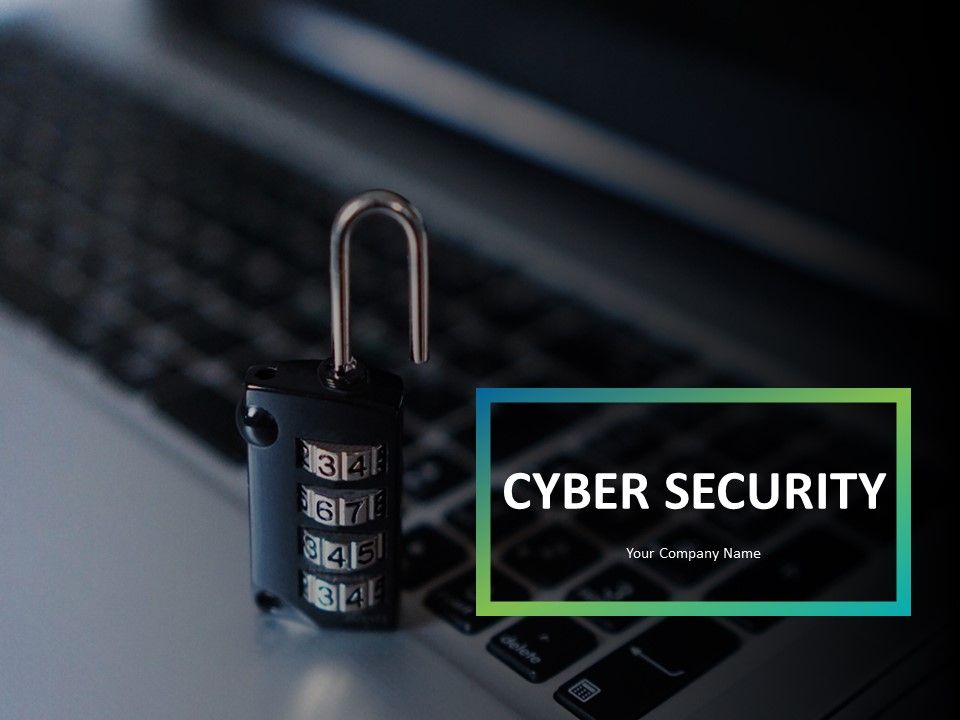 cybersecurity_powerpoint_presentation_slides_Slide01