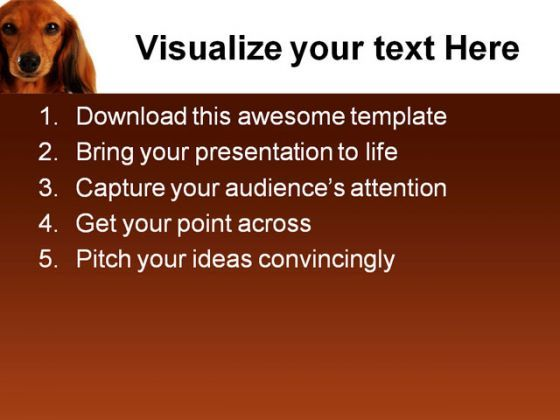 how to put a power point slide portrait