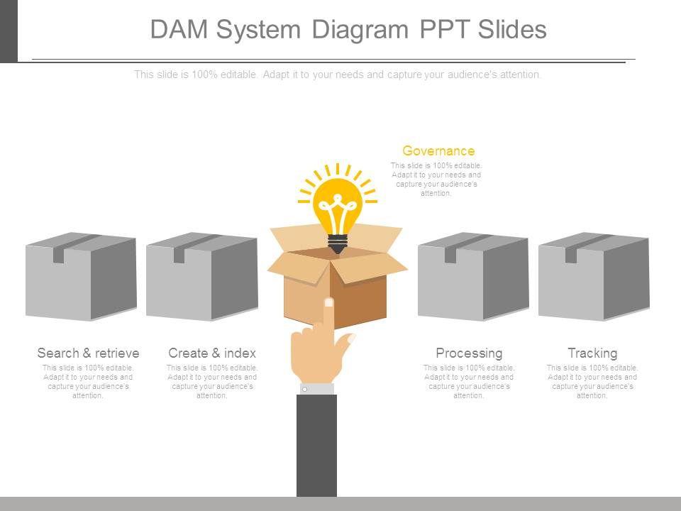 dam_system_diagram_ppt_slides_slide01   dam_system_diagram_ppt_slides_slide02   dam_system_diagram_ppt_slides_slide03  dam_system_diagram_ppt_slides_slide04