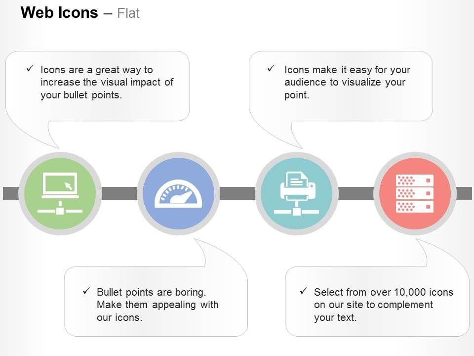 dashboard_interface_server_data_hosting_ppt_icons_graphics_Slide01
