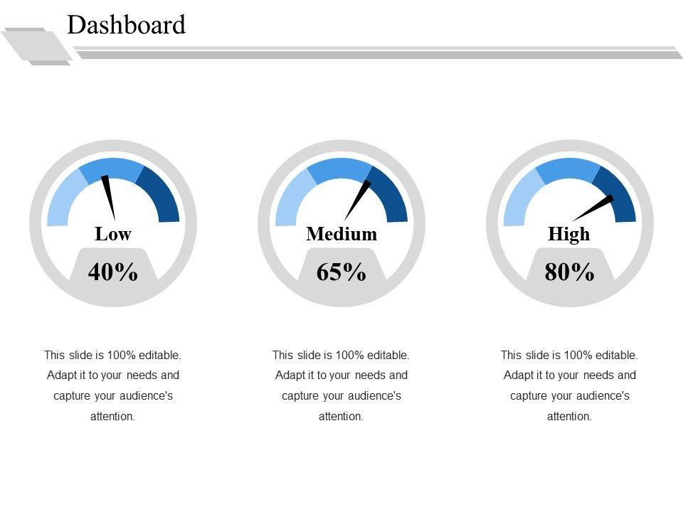 dashboard_ppt_file_guidelines_Slide01