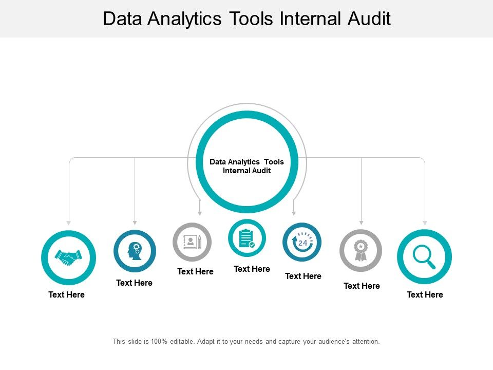 Data Analytics Tools Internal Audit Ppt Powerpoint Presentation Layouts Show Cpb Powerpoint Slides Diagrams Themes For Ppt Presentations Graphic Ideas