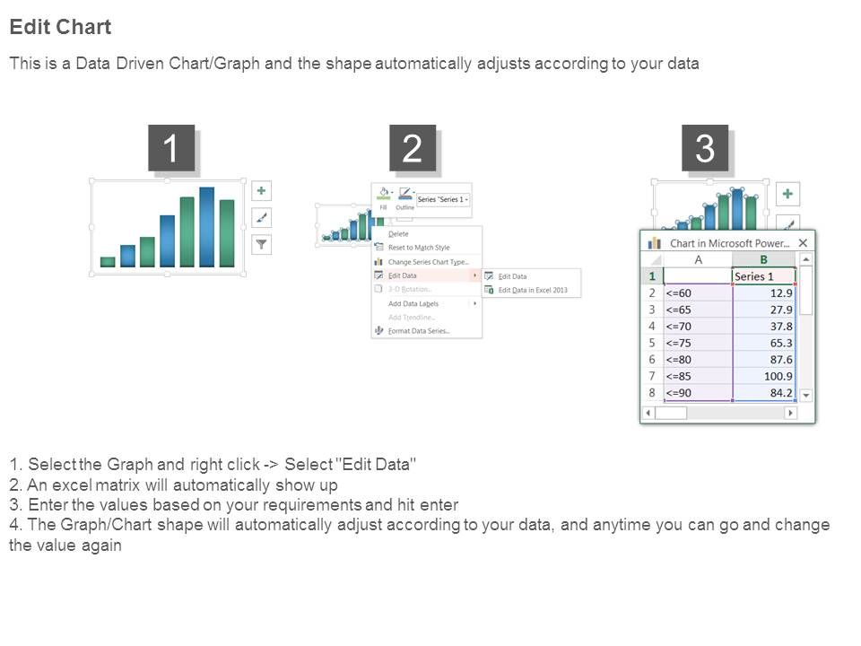 Data collection histograms example ppt presentation slide04 datacollectionhistogramsexamplepptpresentationslide04 datacollectionhistogramsexamplepptpresentationslide04 ccuart Gallery